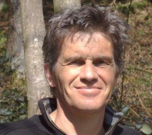 Johannes Schmidauer-König ist Musiker und Spieleautor. Das Spiel