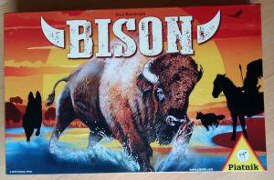 bison_schachtel