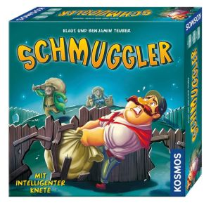 schmuggler_schachtel