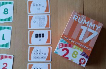 rummy17_Bonuskarten