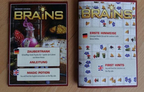 brains_Zaubertrank_hinweise